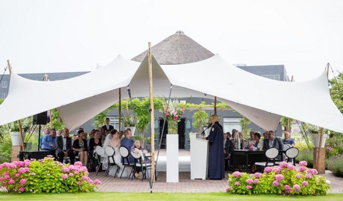 Alle Hochzeitslocations in Deutschland