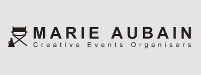 Marie Aubain Events