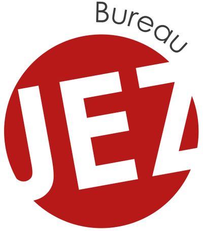 Bureau JEZ