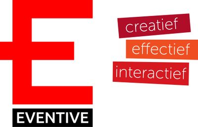 Eventive | Eventmarketing