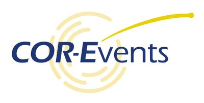 COR-Events
