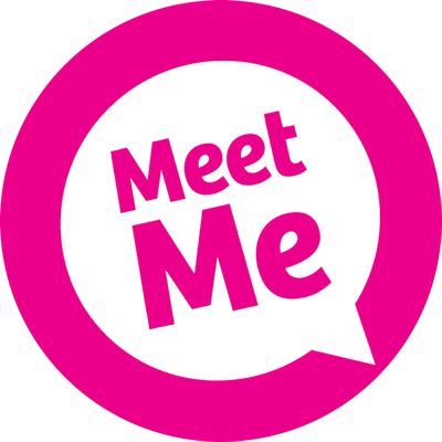 Meet Me Events
