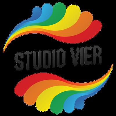 Studio Vier Events