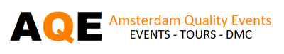 Amsterdam Quality Events