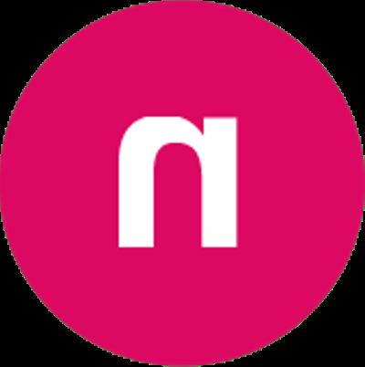 Niquell