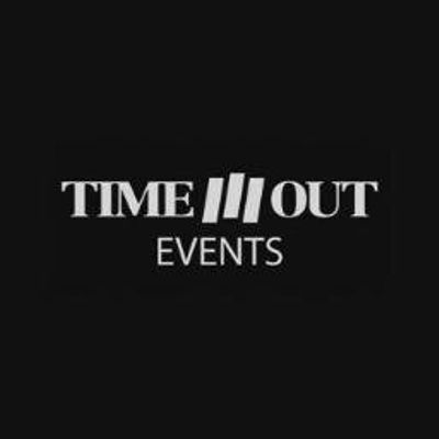 Organisatiebureau TimeOut Events