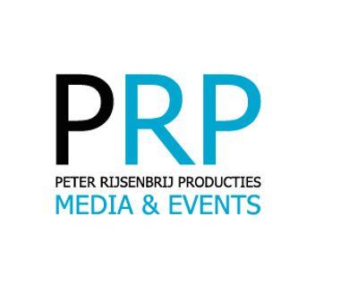Peter Rijsenbrij Producties