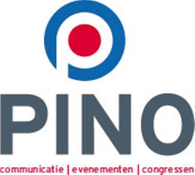 PINO communicatie | evenementen | congressen