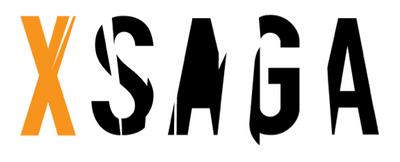 XSAGA