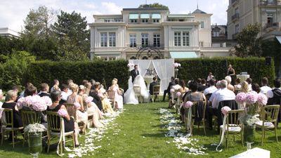 Baden württemberg hochzeitslocation schönste Schönste Hochzeitslocations