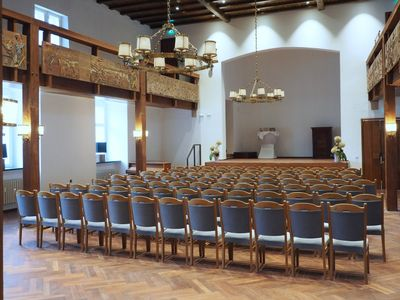 Tagungssaal Kassel Locationagent De