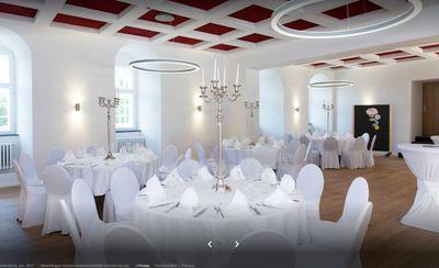Hochzeitslocation In Kassel Alle Hochzeitslocations In Kassel