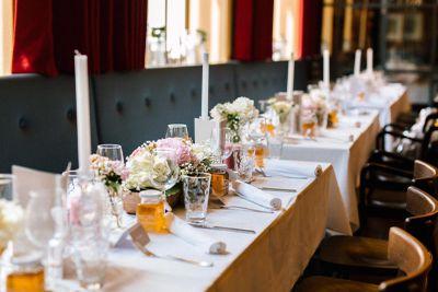 Mannheim hochzeitssaal Hochzeitslocation in